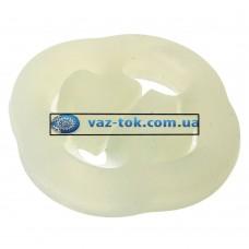 Подушка подвески глушителя ВАЗ 2108 силикон Украина