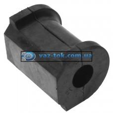 Подушка штанги стабилизатора ВАЗ 2108 переднего БРТ
