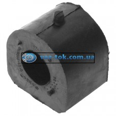Подушка штанги стабилизатора ВАЗ 2121 переднего - БРТ