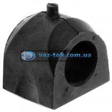 Подушка штанги стабилизатора ВАЗ 2121 переднего БРТ