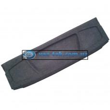 Полка багажника ВАЗ 21099 Пластик-Сызрань