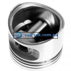 Поршень двигателя ВАЗ 2108 1,3 d=76,4 Mahle Filter