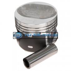 Поршень двигателя ВАЗ 2108 1,5 d=82,0 Mahle Filter