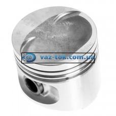 Поршень двигателя ВАЗ 2108 1,5 d=82,4 Mahle Filter