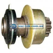 Привод стартера ВАЗ 2108 - БАТЭ