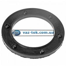 Прокладка датчика уровня топлива ВАЗ 2101 БРТ