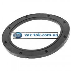 Прокладка датчика уровня топлива ВАЗ 21082 БРТ