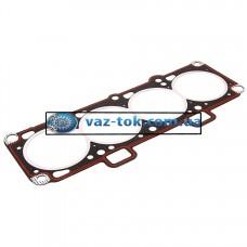Прокладка головки блока ВАЗ 2112 Авто-ВАЗ