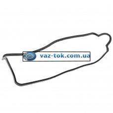 Прокладка клапанной крышки ВАЗ 2108 силиконовая 8 кл. лапша БРТ