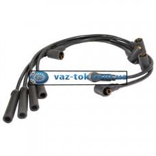 Провода зажигания ВАЗ 2108 Janmor