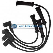 Провода зажигания ВАЗ 2108 8кл. силикон DECARO