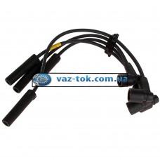 Провода зажигания ВАЗ 2170 высоковольтный 1.6 к-т SLON