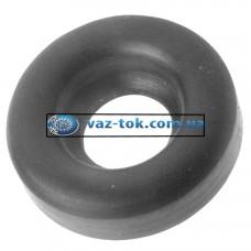 Пыльник РТЦ ВАЗ 2101 задних колес БРТ