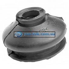 Пыльник рулевого наконечника ВАЗ 2108 Завод