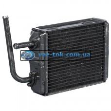 Радиатор отопителя ВАЗ 2101 3-х рядный ШААЗ