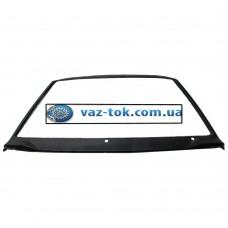 Рама ветрового окна ВАЗ 2108 Тольятти