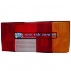 Рассеиватель фонаря ВАЗ 2108 правый Формула света