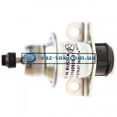 Регулятор давления топлива ВАЗ 2112 СОАТЭ