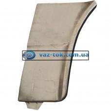 Рем вставка крыла ВАЗ 2108 переднего правого Авто-ВАЗ