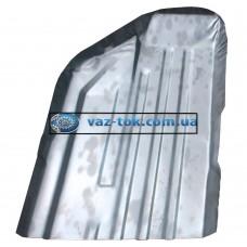 Рем вставка пола ВАЗ 2108 передняя левая Авто-ВАЗ
