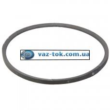 Ремень генератора ВАЗ 2108 10х8х715 гладкий БРТ