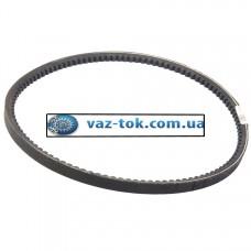Ремень генератора ВАЗ 2108 AVX10x710 Master Sport