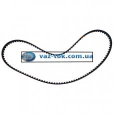 Ремень ГРМ ВАЗ 2108 9,5х111х1057 зубчатый БРТ