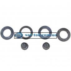 Ремкомплект главного тормозного цилиндра ВАЗ 2108-2115 6 деталей Украина