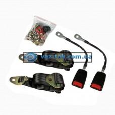 Ремни безопасности ВАЗ 2101 Турция