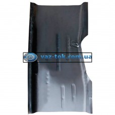 Ремвставка переднего пола ВАЗ 2121 левая Тольятти