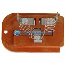 Резистор отопителя ВАЗ 2108 СОАТЭ