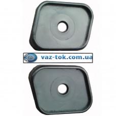 Ромбики под ручки двери ВАЗ 2108 Пластик-Сызрань