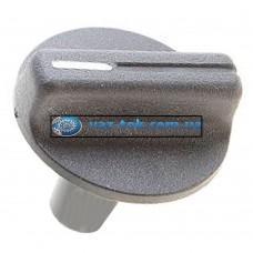 Ручка гидрокорректора ВАЗ 2108 Пластик-Сызрань