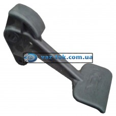 Ручка капота ВАЗ 2108 Пластик-Сызрань