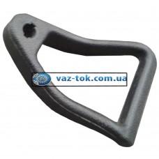 Ручка перемещения сидения ВАЗ 2108 переднего Пластик-Сызрань