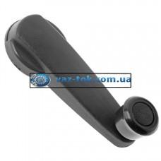 Ручка стеклоподъемника ВАЗ 2108 Рекардо