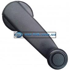 Ручка стеклоподъемника ВАЗ 2108 Пластик-Сызрань