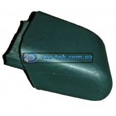 Ручка задней спинки ВАЗ 2108 Пластик-Сызрань