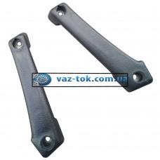 Ручки двери ВАЗ 21083 внутренние Пластик-Сызрань