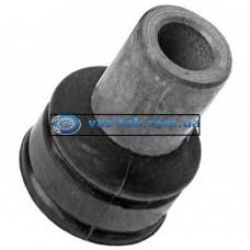Сайлентблок рулевых тяг (шарнир) ВАЗ 2108 Завод
