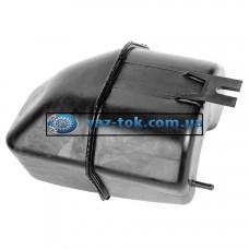 Сепаратор паров бензина ВАЗ 2108 Авто-ВАЗ