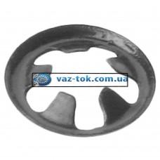 Шайба орнамента ВАЗ 2101-2123  4.1х1 Россия