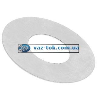 Шайба пружины клапанов ВАЗ 2101 нижняя Авто-ВАЗ
