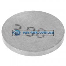 Шайба регулировочная клапана ВАЗ 2108 3,00 Авто-ВАЗ