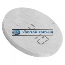 Шайба регулировочная клапана ВАЗ 2108 3,10 Авто-ВАЗ