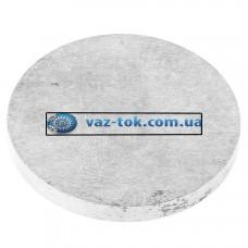Шайба регулировочная клапана ВАЗ 2108 3,15 Авто-ВАЗ