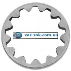 Шестерня маслонасоса ВАЗ 2108 большая Авто-ВАЗ