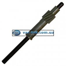 Шестерня привода спидометра ВАЗ 2108 ведомая ОАТ ДААЗ г. Димитровград