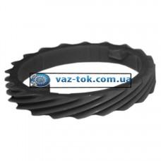 Шестерня ВАЗ 2108 ведущая привода Авто-ВАЗ