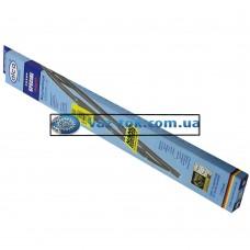 Щетка стеклоочистителя (дворник) ВАЗ 400 мм 1шт Alca